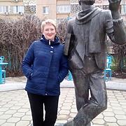 Наталья 53 Железноводск(Ставропольский)