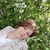 natalya, 51, Kupino