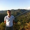 Алексей, 34, г.Апрелевка