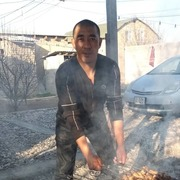 Руслан Омуралиев 39 Бишкек