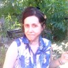 Елена, 39, г.Бахчисарай