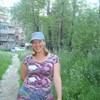 Ольга Протасова, 46, г.Сыктывкар
