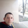 Сергей, 16, г.Николаев
