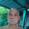 Сергей, 64, г.Рязань