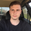 Николай, 22, г.Винница