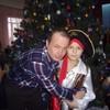 Денис, 37, г.Константиновск