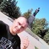 Андрей, 31, г.Наро-Фоминск