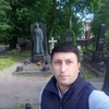 саха, 33, г.Санкт-Петербург