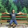 sergey, 38, Nartkala