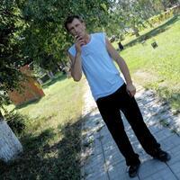алексей, 35 лет, Телец, Рязань