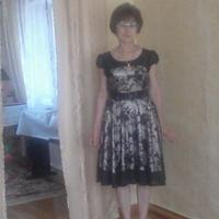 света  мишкина, 59 лет, Водолей, Пятигорск