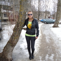 Наташа, 34 года, Лев, Кириши