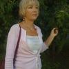 Ольга, 59, г.Хмельницкий