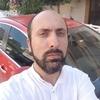TÜRKİYE, 38, г.Бурса