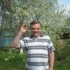 yashaivanov, 42, г.Дамаск