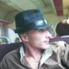 Виктор, 31, г.Щербинка