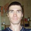 Игорь, 36, г.Каменское