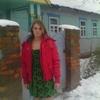 Ирина, 33, г.Могилев