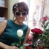 Галина, 49, г.Энгельс