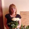 Інна, 36, г.Луцк