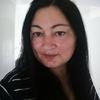 Сандра, 45, г.Лондон