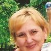 Ольга Смирнова, 63, г.Руза