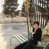 Наталья, 31, г.Анадырь (Чукотский АО)
