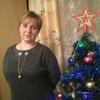 Наташа, 44, г.Минск