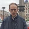 Евгений, 30, г.Фергана