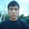 Бека, 28, г.Павлодар