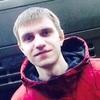 Nelwie, 21, г.Брянск