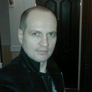 Вадим 40 лет (Рыбы) Норильск
