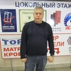 Григорий, 52, г.Москва