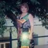 Гульмира, 45, г.Астана