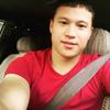 Azim, 22, г.Бишкек