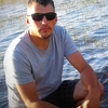 Анатолий, 29, г.Петрозаводск