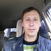 Алекс, 43, г.Киселевск