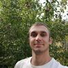 Петя, 27, г.Немиров