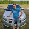 Артём, 32, г.Арзамас