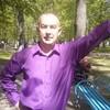Николай Романов, 35, г.Климовичи