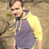 wizi, 27, г.Киев
