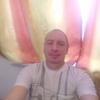 Жека, 42, г.Пыть-Ях