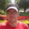 алек, 32, г.Александрия