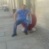don dav, 36, г.Naumburg