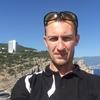 Димас, 36, г.Ижевск