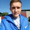 Николай, 20, г.Николаев