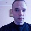 Петр, 38, г.Мончегорск