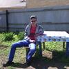 Артур, 22, г.Асекеево