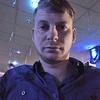 Миша Буланов, 28, г.Ростов-на-Дону
