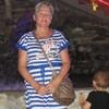 Тамара, 63, г.Ликино-Дулево